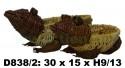 Лягушка набор 2в1 D838/2-T