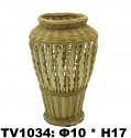 Ваза TV1034-1
