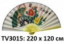 Beep 120 см TV3015-B