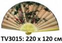 Beep 120 см TV3015-D