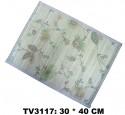 Салфетка 30 x 40 см TV3117-L