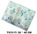 Салфетка 30 x 40 см TV3117-Q