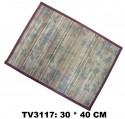 Салфетка 30 x 40 см TV3117-T