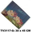 Салфетка 30*45 см TV3117G-M