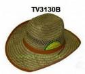 Шляпа   TV3130B-3