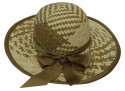 Шляпа женская TV3131-DG