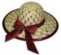 Шляпа женская TV3131-N