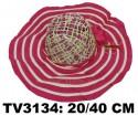Шляпа женская TV3134-A