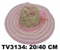 Шляпа женская TV3134-D