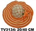 Шляпа женская TV3134-E