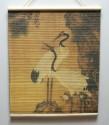 Панно бамбук 30 x 40 см TV3170C-22