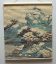 Панно бамбук 30 x 40 см TV3170C-23