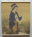 Панно бамбук 30 x 40 см TV3170C-25