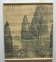 Панно бамбук 30 x 40 см TV3170C-29