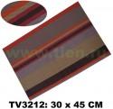 Салфетки 30 * 45 см TV3212-1