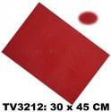 Салфетка 30*45 см TV3212-29