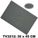Салфетки 30 * 45 см TV3212-33