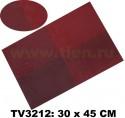 Салфетки 30 * 45 см TV3212-4