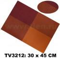 Салфетки 30 * 45 см TV3212-5