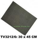 Салфетки 30*45см TV3212/6-D цена за наб 6шт