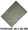 Салфетки 30*45см TV3212/6-E цена за наб 6шт