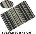 Салфетки 30 * 45 см TV3212-7