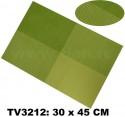Салфетки 30 * 45 см TV3212-8