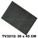Салфетка 30*45 см TV3212-K