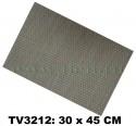 Салфетка 30*45 см TV3212-R