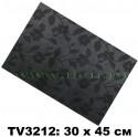 Салфетки 30*45 см TV3212/6-Y цена за наб 6 шт.