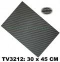 Салфетки 30*45 см TV3212/6-E цена за наб 6 шт.