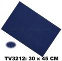 Салфетки 30*45 см TV3212/6-G цена за наб 6 шт.