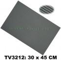 Салфетки 30*45 см TV3212/6-I цена за наб 6 шт.