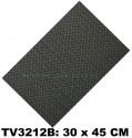 Салфетки 30*45 см TV3212/6-K цена за наб 6 шт.