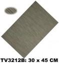 Салфетки 30*45 см TV3212/6-M цена за наб 6 шт.