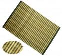 Салфетка из бамбука 30*45 см TV3214-B2