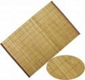 Салфетка из бамбука 30*45 см TV3214-F4