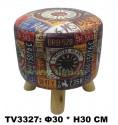 Банкетка 30 см TV3327-2