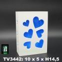 Светильник TV3442-2-3