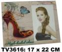 Рамка для фото 10 x 15 см TV3616-1