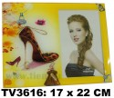 Рамка для фото 10 x 15 см TV3616-4