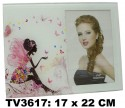 Рамка для фото 10 x 15 см TV3617-1