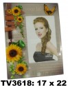 Рамка для фото 10 x 15 см TV3618-2