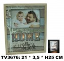 Рамка для фото с подсветкой TV3676-2