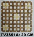 Подставка под горячее 20 CM TV3851A-N (Цена за шт.)