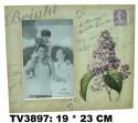 Рамка для фото TV3897-1 (цена за шт)