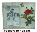 Рамка для фото TV3897-2 (цена за шт)