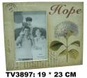 Рамка для фото TV3897-4 (цена за шт)