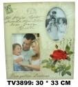 Рамка для фото TV3899-1 (цена за шт)