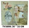Рамка для фото TV3899-2 (цена за шт)